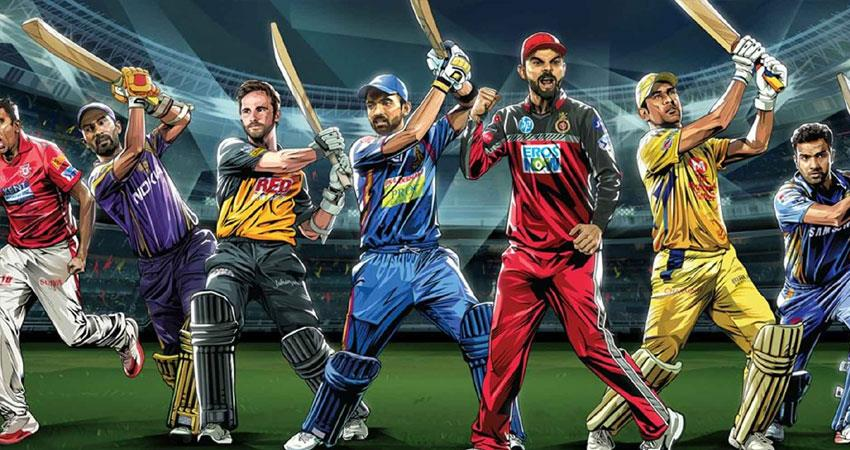ipl cancellation or without audience important meeting in mumbai amid coronavirus