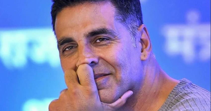 akshay kumar bollywood actor apply for citizenship in india