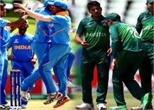 जायसवाल का शतक, भारत रिकार्ड जीत के साथ अंडर-19 विश्व कप के फाइनल में
