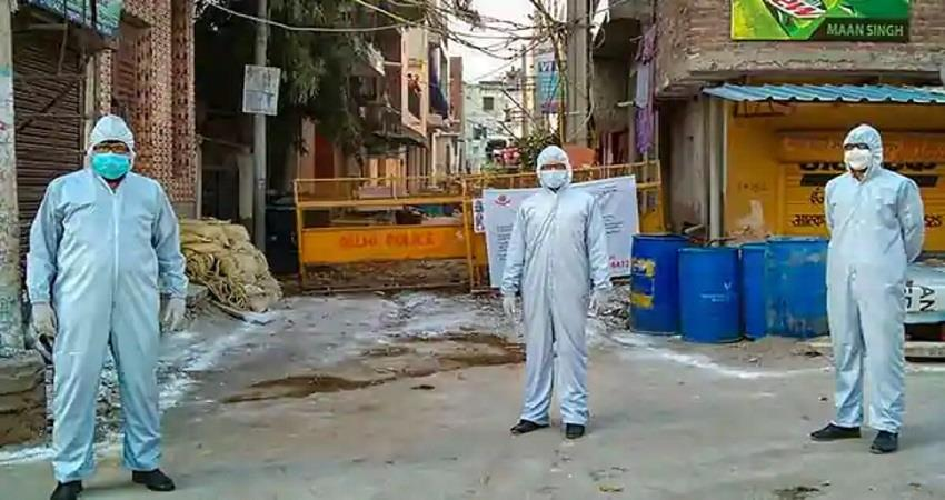 600-containment-zone-increased-in-10-days-in-delhi-kmbsnt