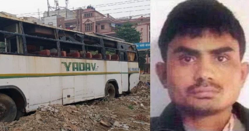 nirbhaya rape case that black night when criminals embarrassed humanity and delhi