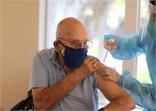 1 मार्च से प्राइवेट अस्पतालों में 250 रुपये में लगेगा कोरोना का टीका