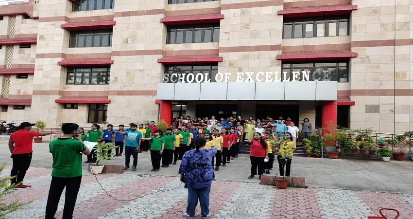 delhi-school-of-excellence-admission-2020-kmbsnt
