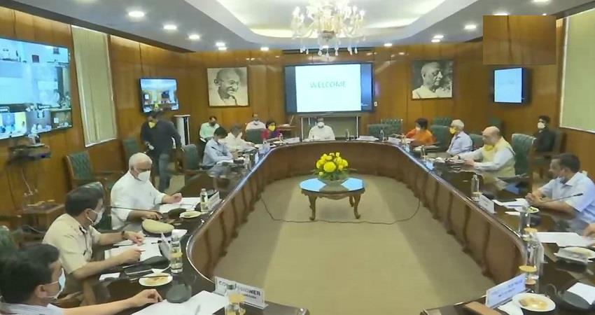 delhi-ncr-border-coronavirus-amit-shah-meeting-kmbsnt
