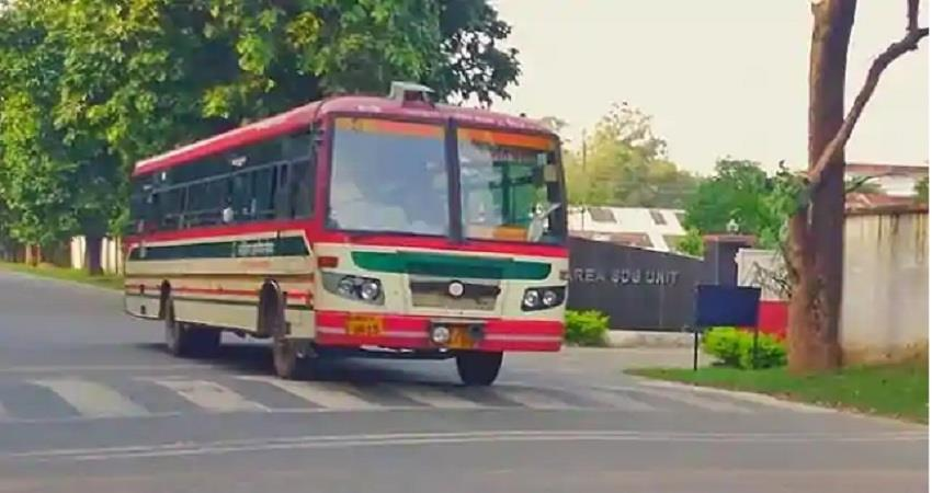 bus curbs and auto rickshaws will be broken in night curfew in bihar albsnt