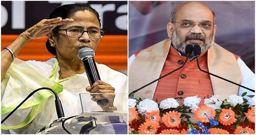 assembly election 2021 amit shah cm yogi rahul gandhi mamta banerjee rally kmbsnt