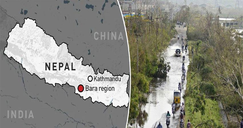 27-people-died-and-400-injured-in-nepal-cyclone