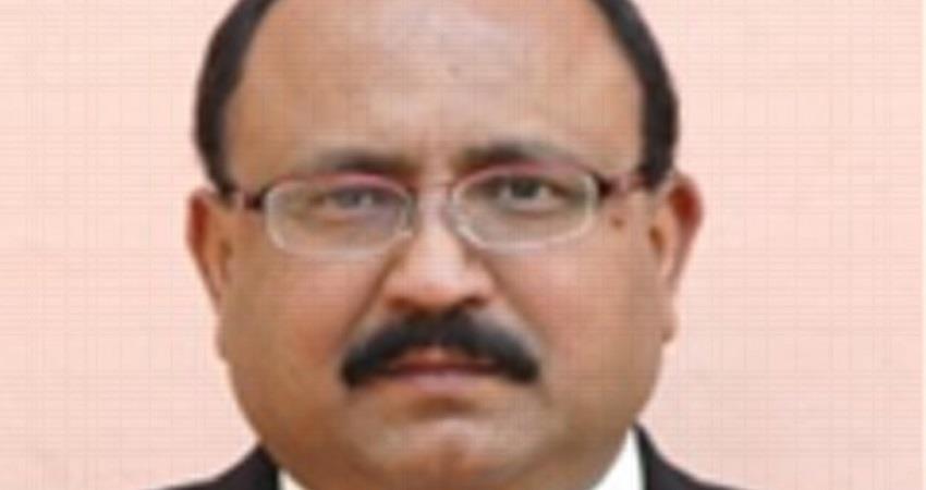delhi journalist arrest under osa classified defence papers kmbsnt
