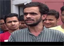 दिल्ली दंगे: स्पेशल सेल ने उमर खालिद से की 3 घंटे पूछताछ, जब्त किया मोबाइल फोन