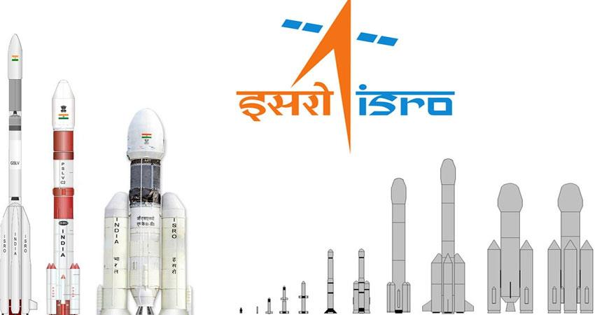 job vacancies in isro apply fast