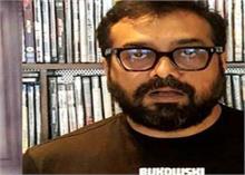 पायल घोष मामला: अनुराग कश्यप की बढ़ी मुश्किलें, 8 घंटे से अधिक समय तक पुलिस ने की पूछताछ
