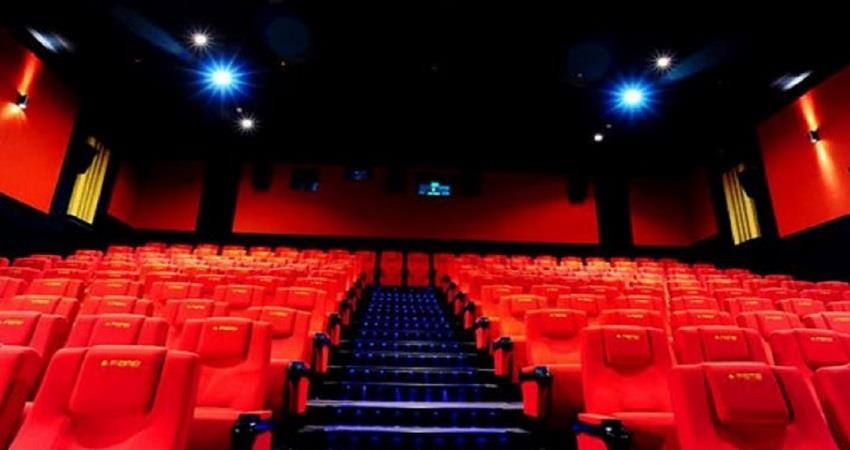 cinema-halls-reopening-with-covid-guidelines-from-today-in-delhi-kmbsnt