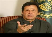 कोरोना वायरस: पाकिस्तान में नहीं हो सकता लॉकडाउन, इमरान खान ने बताया ये कारण