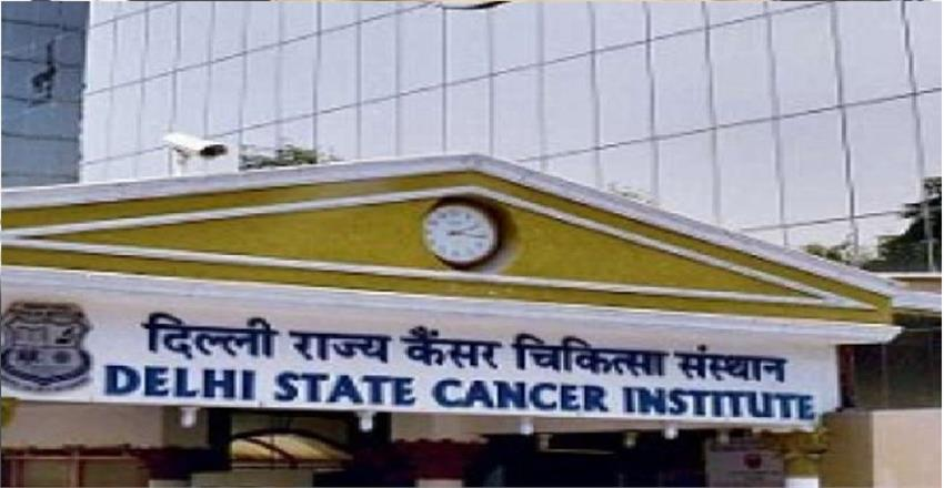 corona-positive-founded-in-3-cancer-patient-delhi-djsgnt