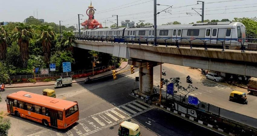 delhi-unlock-3-delhi-markets-open-with-full-capacity-from-today-kmbsnt