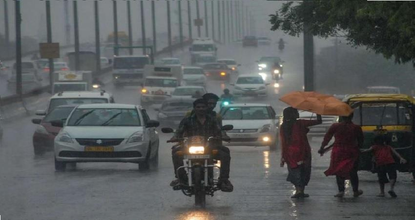 relief-from-heavy-heat-after-rain-in-delhi-and-north-india-djsgnt