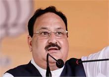 बिहार में आज पहले चरण के चुनाव प्रचार का आखिरी दिन, कई नेताओं की होंगी बड़ी रैलियां