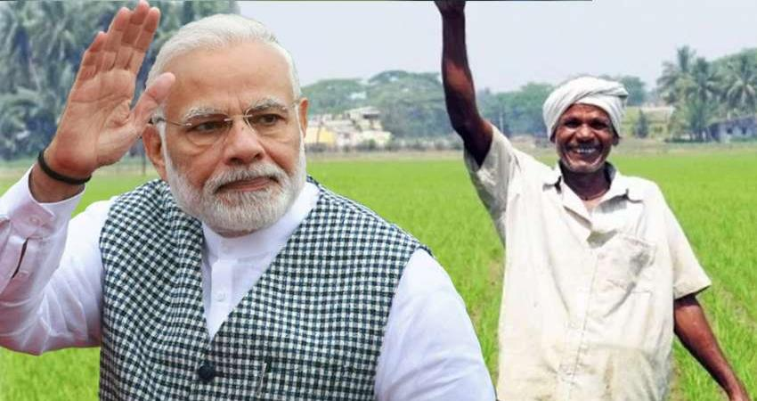 jharkhand-pm-modi-will-give-gifts-to-farmers-today-will-get-3-thousand-rupees-every-month