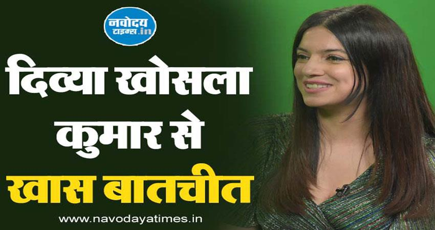 exclusive interview with divya khosla satyameva jayate2