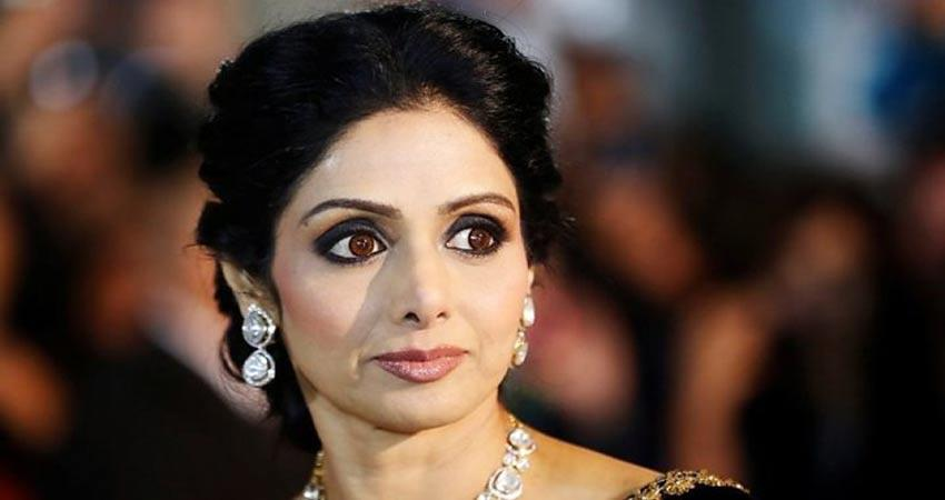 the-body-of-sridevi-can-come-soon-in-mumbai
