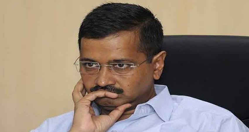 petition-for-cancellation-of-nomination-of-2-aap-candidates-delhi-elections-2020
