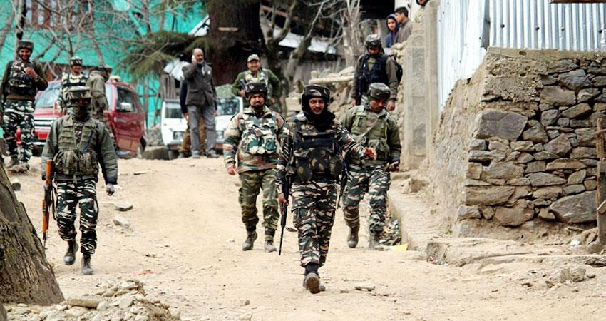 encounter-in-anantnag-of-jammu-and-kashmir