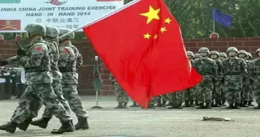 ladakh face off india china talks on ladakh issue sobhnt
