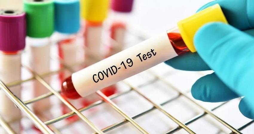 coronavirus-delhi-health-bulletin-82-people-died-kmbsnt