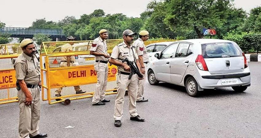 terrorist-plan-to-blast-in-delhi-various-places-kmbsnt