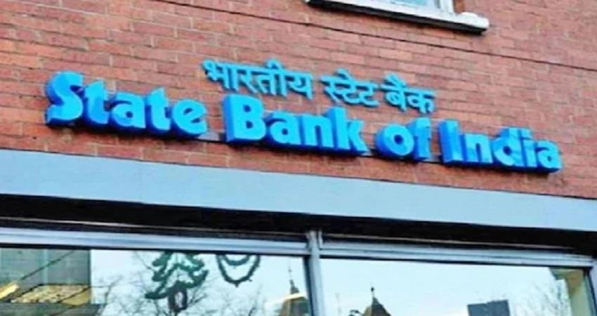 dinesh kumar khara will be the new chairman of state bank of india sohsnt