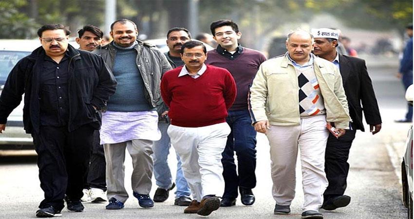 cm-kejriwal-win-assembly-election-2020