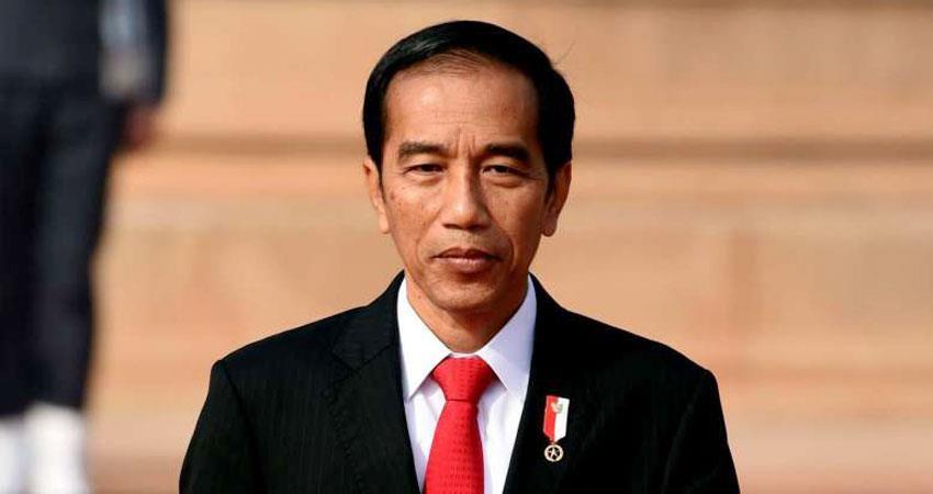 joko-widodo-becomes-second-time-president-of-indonesia