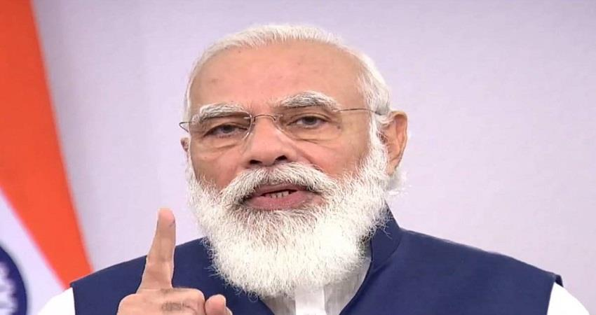 pm modi to lay foundation stone for rural drinking water supply project in mirzapur sonbhadra sohsnt