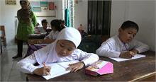 स्कूलों में उर्दू भाषा के 631 और पंजाबी भाषा के 716 पदों पर नियुक्तियां