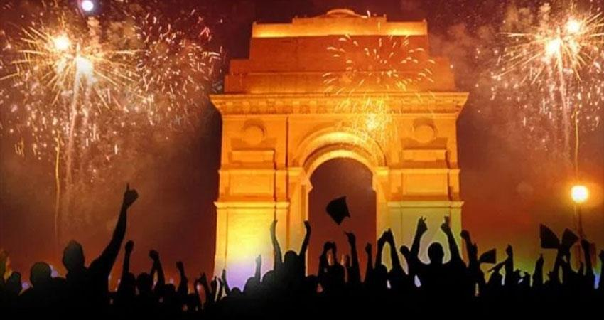 happy-new-year-2020-delhi-welcomed-the-new-year-gracefully