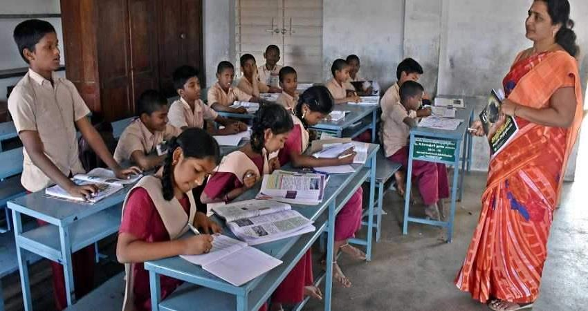 directorate-issued-order-for-the-reinstatement-of-20-thousand-guest-teachers-in-delhi-kmbsnt