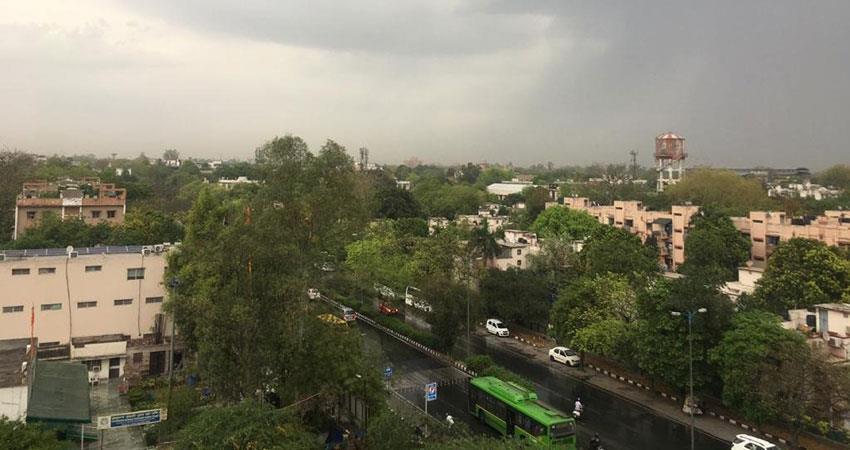 weather-change-in-delhi-light-rain-in-some-parts