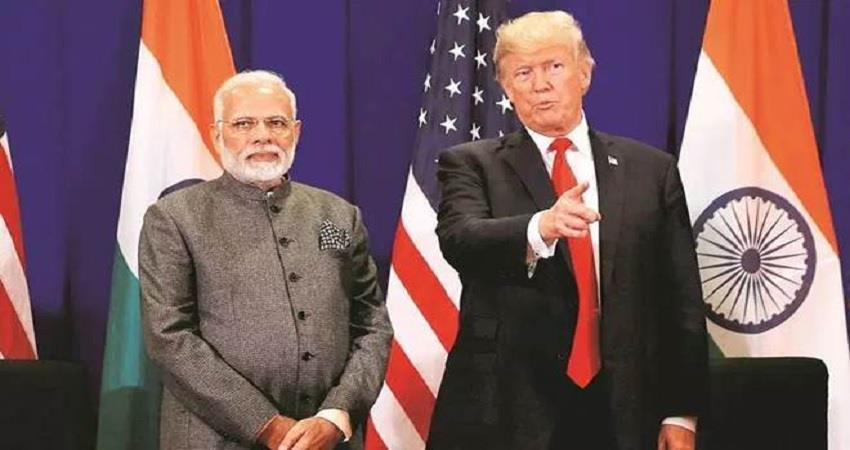 india china tension america donald trump pm narendra modi china sobhnt