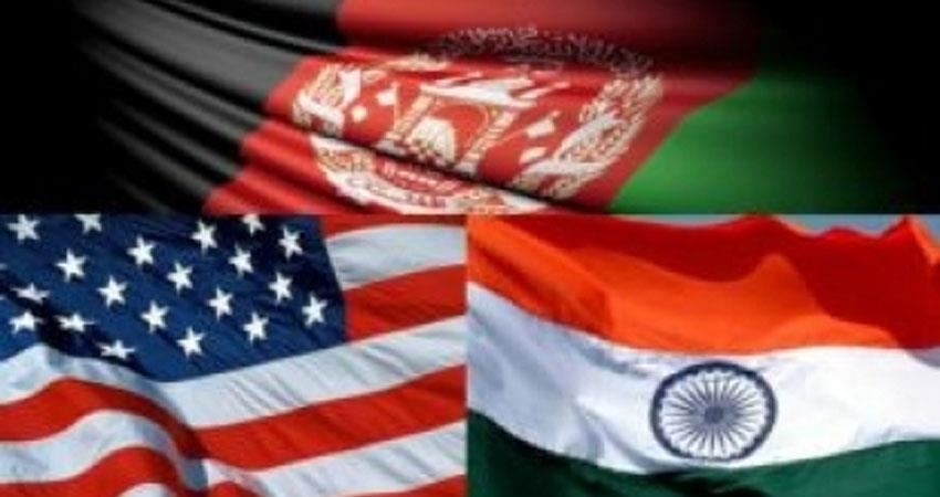america-taliban-peace-deal-in-qatar