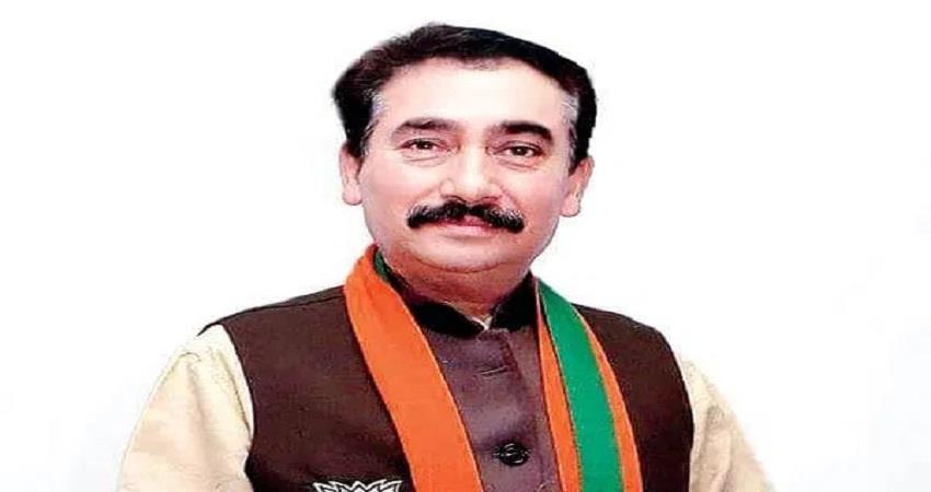 himachal assembly speaker vipin singh parmar corona positive sohsnt