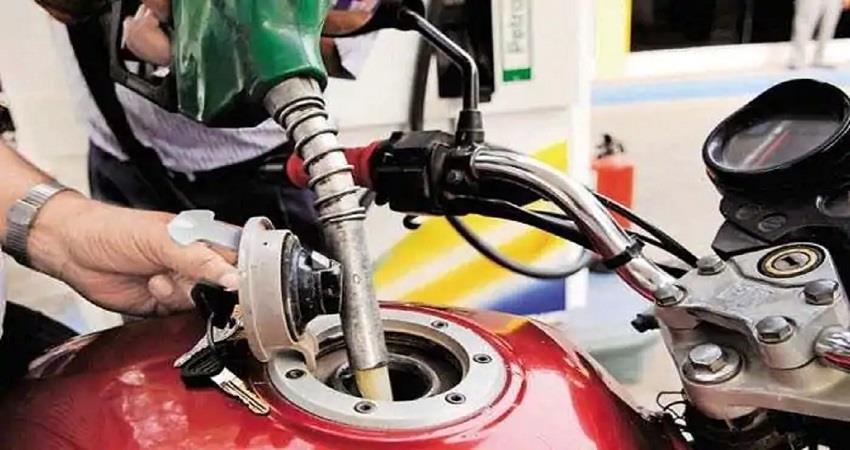 petrol-diesel-price-13th-june-2021-in-delhi-mumbai-kmbsnt