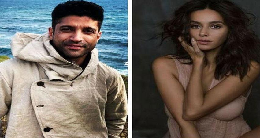 shibani-dandekar-reveals-about-her-relationship-status-with-farhan-akhtar