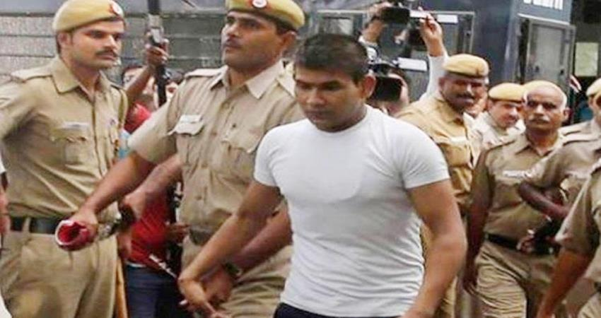 nirbhaya rape case rapist viyan kumar false mental illness
