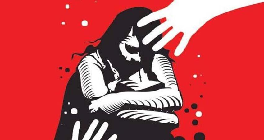 delhi-security-guard-raped-by-schoolgirl-for-drinking-cold-drink