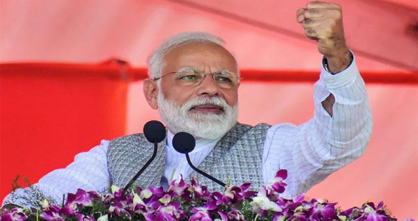 pm-modi-attacks-on-apposition-from-meerut