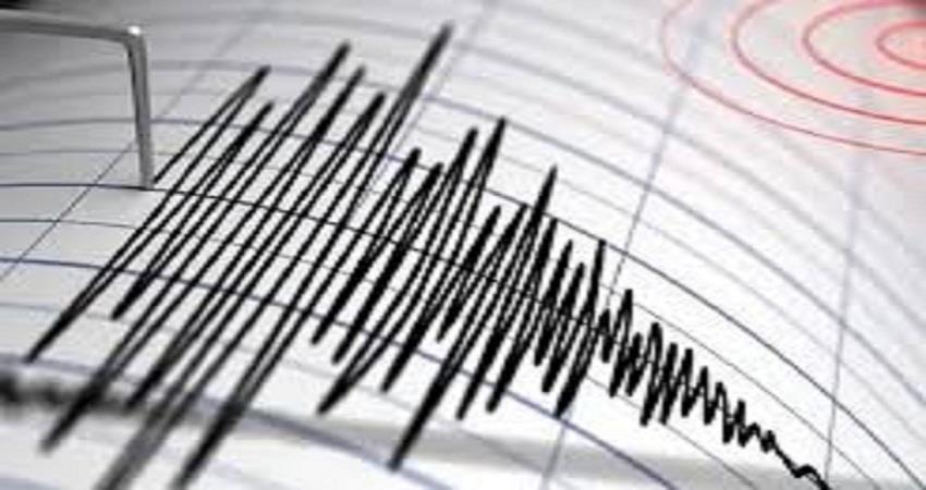 earthquake tremors in many areas of north india including delhi ncr kmbsnt