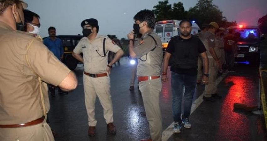 prabhat-mishra-close-to-vikas-dubey-killed-in-police-encounter-sohsnt