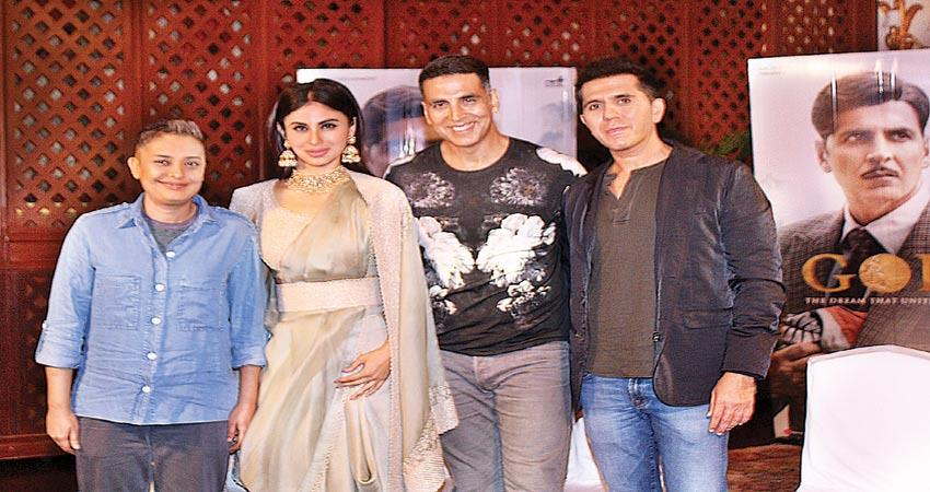 exclusive-interview-with-gold-film-cast