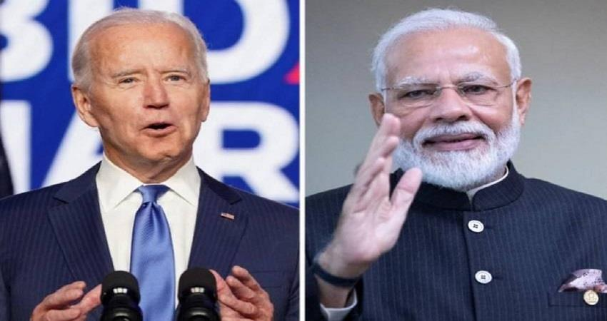america-with-india-to-against-second-wave-of-coronavirus-kmbsnt