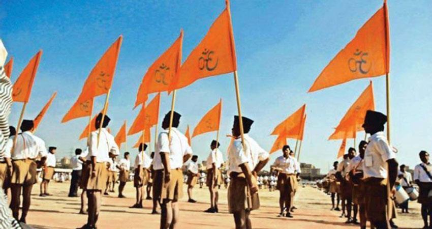 rss-mandir-sankalp-rath-yatra-start-from-today-onwards